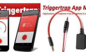 Triggertrap-applicazione-mobile-2014