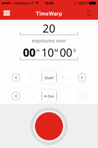 Triggertrap-applicazione-mobile-funzione