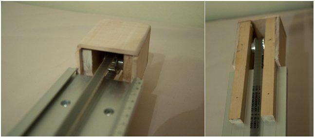 DIY | Tutorial avanzato per realizzare un dolly artigianale con Arduino &#8211; Parte II