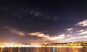 Wellington-Starlight-timelapse
