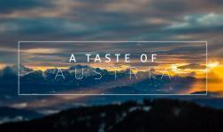 Un assaggio di Austria, il cuore pulsante d'Europa