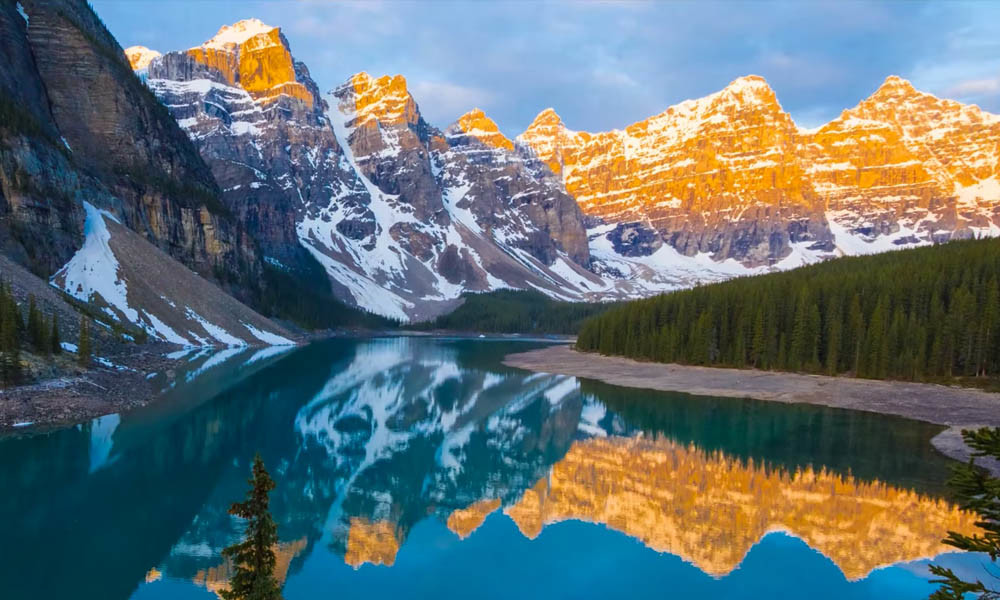 explore-canada-part-i-timelapse