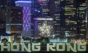 hong-kong-hyperlapse-kirill