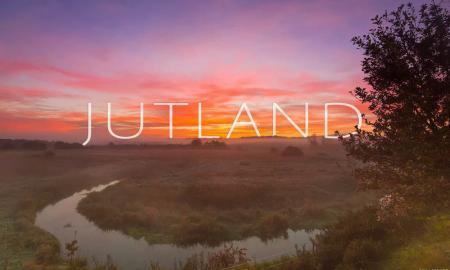 jutland-denmark-timelapse-best-2016