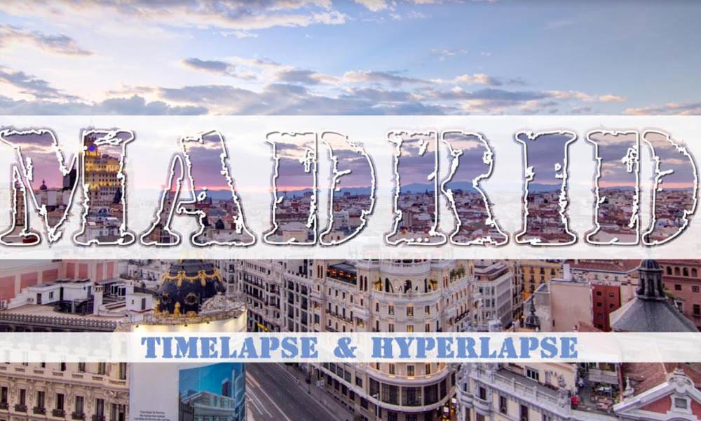 madrid-timelapse-hyperlapse-kirill-2016