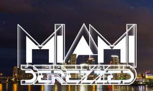 miami derezzed hyperlapse 2016
