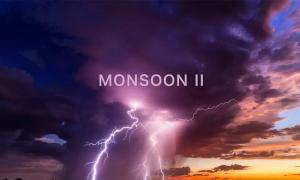 monsoon-II