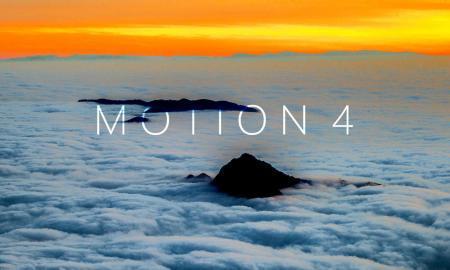 motion-vol-4-timelapse-palma