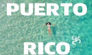 puerto rico 2015 timelapse