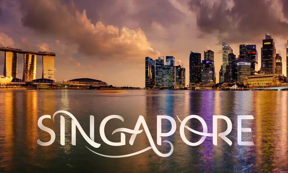 singapore-flow-motion-2016