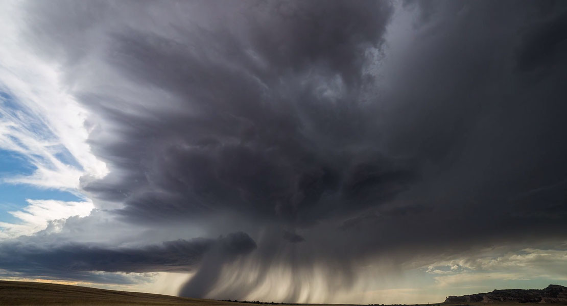 stormscapes 2 timelapse best 2015