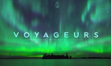voyageurs-8k-timelapse-2016