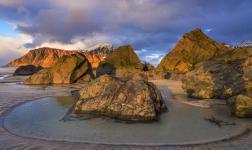 Scopri quanto sanno essere stupende le Isole Lofoten!