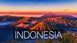 indonesia small.jpg