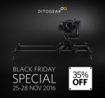 Ditogear Black Friday deals 2016.png