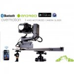 3-axis-motorized-camera-slider-motion-control-bluetooth-android-ready-to-use-kit.jpg