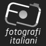 fotografitalia