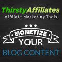 ThirstyAffiliates - il migliore plug-in WordPress per le Affiliazioni